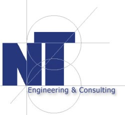 NT Engineering